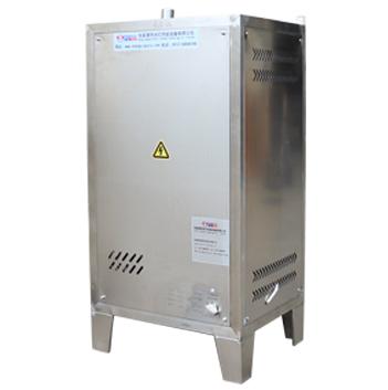 常压燃气蒸汽发生器