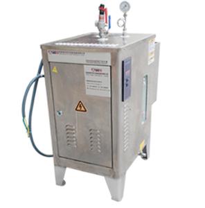 不锈钢电加热蒸汽发生器
