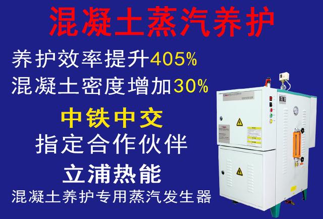 混凝土蒸汽养护专用蒸汽发生器.jpg