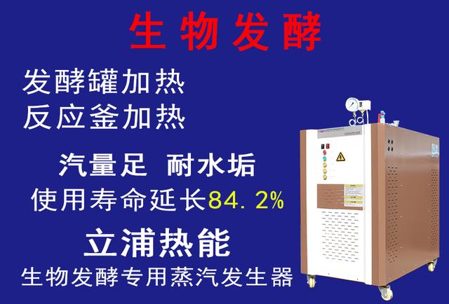 生物发酵专用蒸汽发生器.jpg